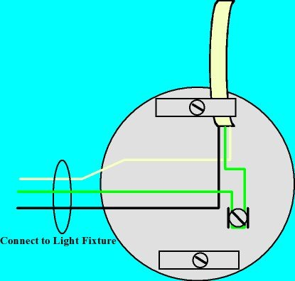 wiring a light switch electrical online no related posts