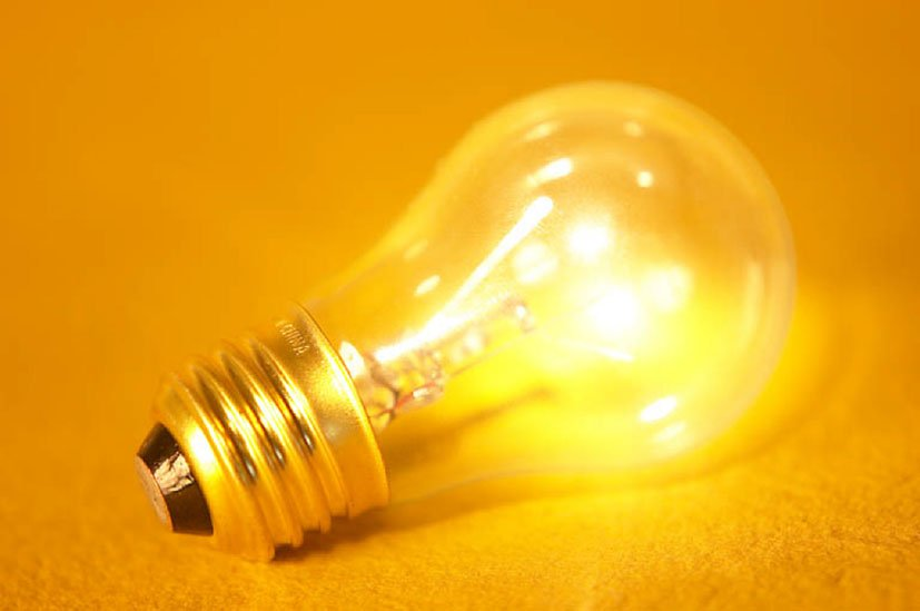 Incandescent Lighting Electrical Online