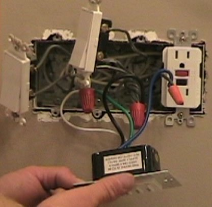 bathroom timer switch wiring diagram bathroom diy wiring diagrams