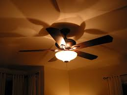 How to select a ceiling fan electrical online factors to consider when selecting a ceiling fan aloadofball Images