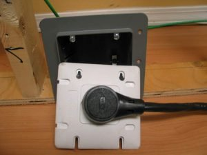 Wiring a Range : Electrical Online