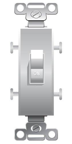 4-Way Switch