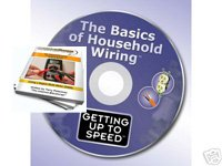 the basics of household wiring dvd : electrical online household wiring basics