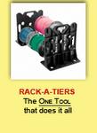 rackatiers