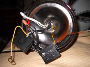 touch dimmer wiring picture of actual
