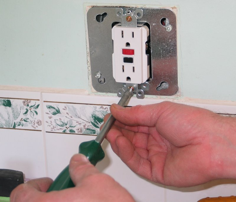 Five DIY Wiring Projects That Mom Will Love You For : Electrical Online